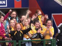 2012 Ulster Finals - Report & Interviews