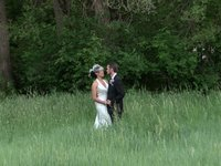 video:Wedding Highlights Video