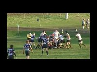 Rugby fitxaketa