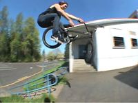 Goods BMX Spring Edit/2012