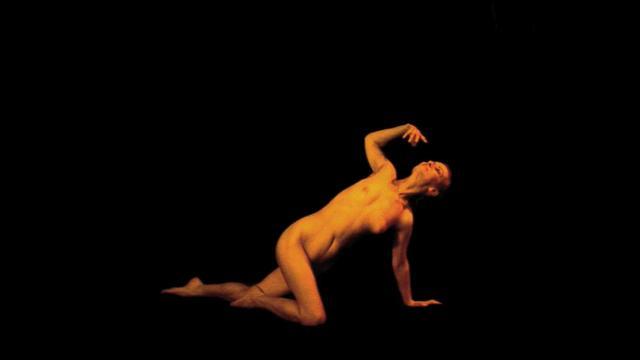 311770694 640 Nude dance Nachalo.