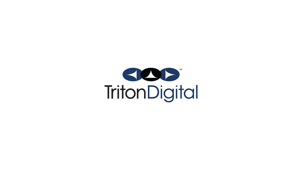 Triton Digital