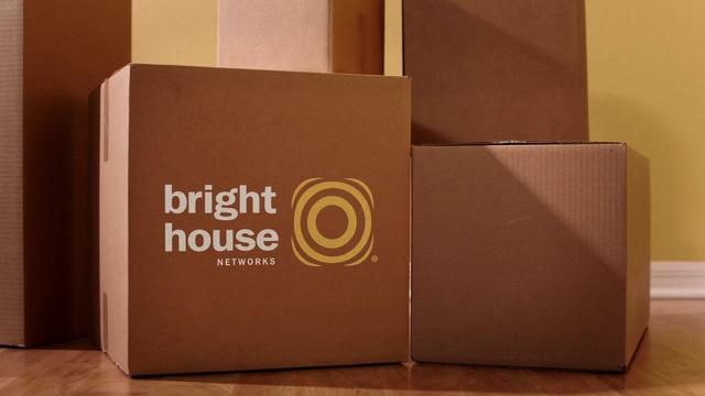 Bright Moves Boxes