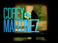 Corey Martinez This Is United : Full Video Part HD