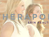 Therapon Skin Health - Sunburn