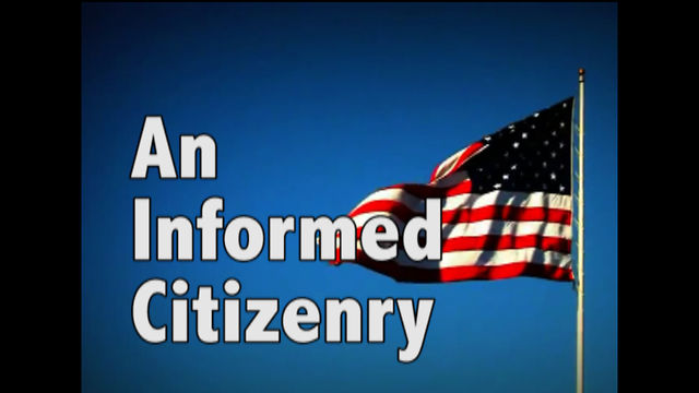 informed citizenry Enjoy our informed citizenry quotes collection best informed citizenry quotes selected by thousands of our users.