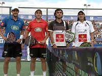 Imagen de Final PPT Cordoba 2012