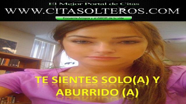 Chat Porno sin Censura Sexo por Webcam 24/7