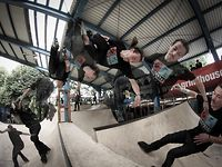 Amazing Toustop in Bremen - Done by Skate Association Germany s-a-g.org    Results & Picures on www.miniramp-masters.de    Filming & Editing by Alexander Stock  Additional Filming by Frank Romeike, Angelo Weyel, Daniel Prell & Markus Meyer