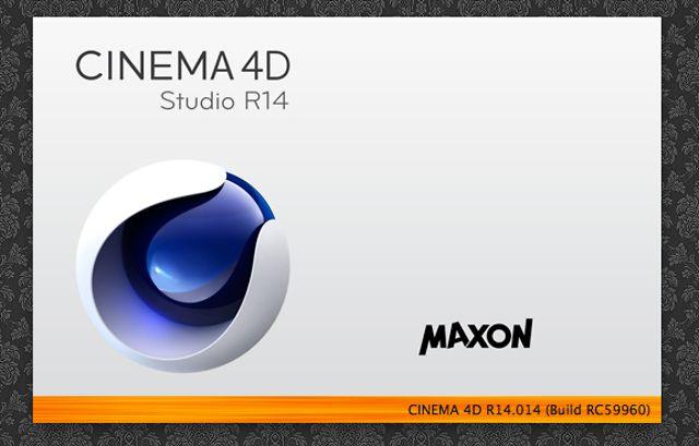 geeks planet maxon cinema 4d r14 full working version. Black Bedroom Furniture Sets. Home Design Ideas