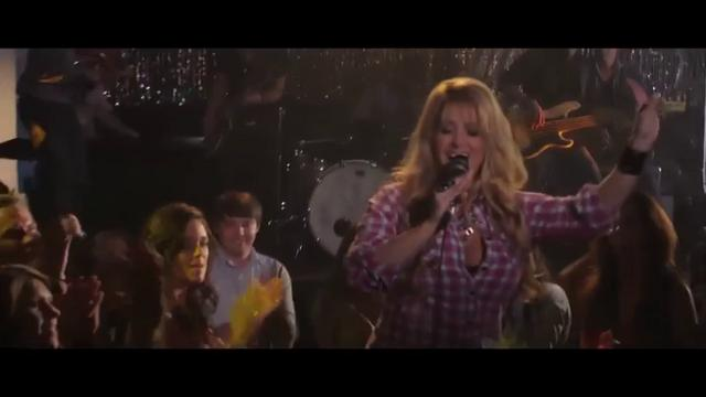 "Lisa Matassa ""Woud'nt You Like to Know"""
