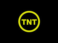 TNT 2012 Network Rebrand