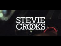 Stevie Crooks - Material Girl