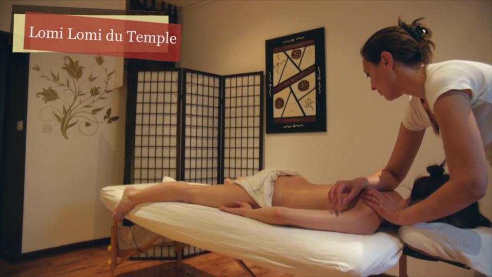 happy handing massage erotische massage barneveld