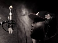 Killer Mike - Untitled (Studio Performance)