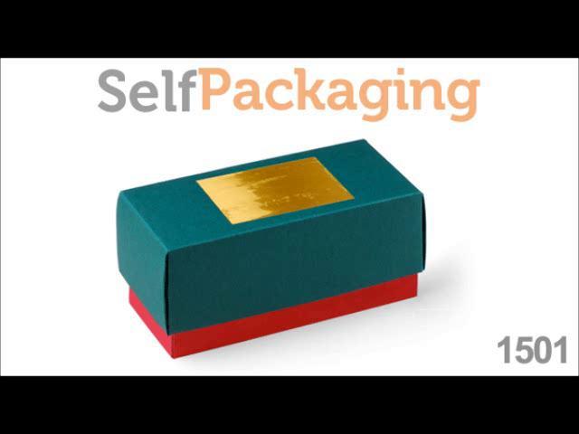 Emballage de cadeau en papier comment faire bo te cadeau - Comment faire papier cadeau ...