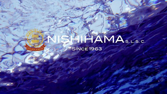 SINCE1963 - 50TH ANNIVERSARY