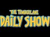 The Daily Show Episode 8
