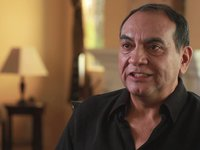 Don Miguel Ruiz on Transformation