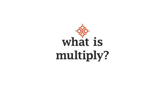 What is Multiply? | Francis Chan + David Platt