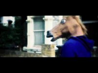 Horse-man. (01:01)