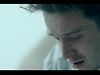 Aiden Grimshaw &#039;Is This Love&#039; - music video by Charlie &amp; Joe