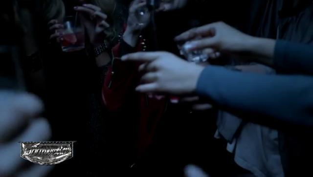DJFREDDYREY - 2012 DANCE