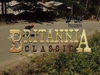 2012 Britannia Classic Cable Cam Day 1 on Vimeo