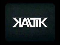 Saul's Welcome to Kaltik Spain Flow Team    Filmed,     Canon 60D  Canon 50mm F1,4  Samyang 8mm f3,5  Cosina 28-80 F3,5  Pentacon 29 F2,8  Tamrrom 19-35 F3,5  Filtros Cokin   Adobe premiere pro Cs5