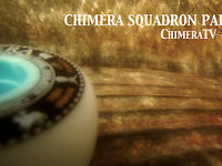 ChimeraTV #11 features the Chimera squadron 2012. Even if we are a small garage company we give our best to not only release some good price high quality gear, but also some bad ass free Chimera episodes to entertain you.    Chimera riders / filmers (thanks for your support):  Patrick Ridder by Peter Bender &amp; Andre Lepszy  Gabriel Hyden by Roland Kluger  Rik van Huik by Thjis Tel  Marc Moreno by Beatriz Conde-Corbal Gonzalez  Dominik Wagner &amp; Dave Mutschall by Ben Harmanus  Mike Lilly by Joey Viola  Ben Harmanus &amp; Kare Lindberg by Dom Wagner    Get our stuff online.  www.chimerashop.com    www.chimeraconspiracy.com  www.facebook.com/chimeraconspiracy    Music by  The Smashing Pumpkins  &quot;Panopticon&quot;  From their new album OCEANIA  Please buy this album, it's GREAT!