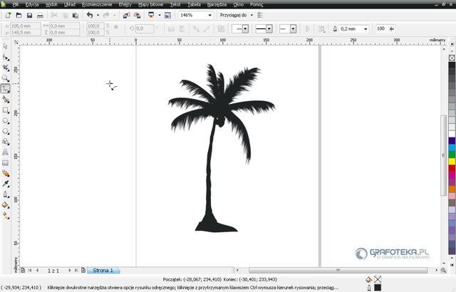 mastercam x7 tutorial pdf free download. Black Bedroom Furniture Sets. Home Design Ideas