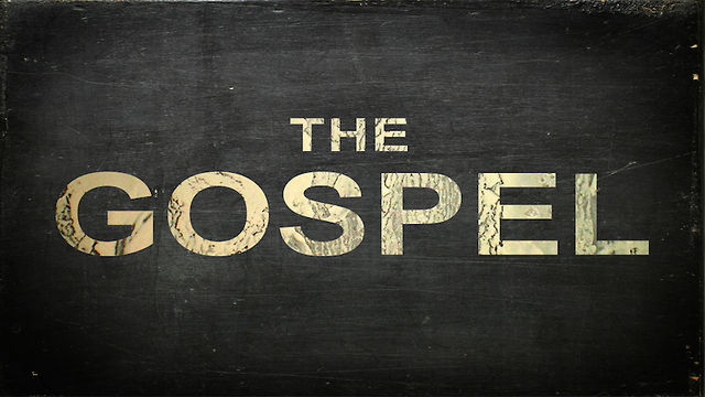 The gospel personal salvation and progressive sanctification on vimeo