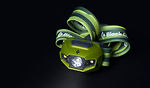 video: ReChargeable... ReImagined... The Black Diamond ReVolt Headlamp