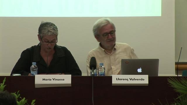 Autoritarisme i xarxes tecnològiques i humanes, per Llorenç Valverde