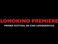 LOMOKINO PREMIERE 2012 (03:02)