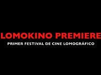 LOMOKINO PREMIERE 2012 (03:02)