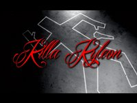 Killa Kyleon - Kill A Man Freestyle