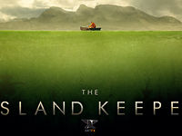 Island Keeper