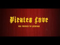 Stop Motia - Pirates Love (02:13)