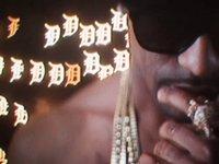 DJ Mo Beatz - D-Boy (feat. HBK, Dusty McFly, Sayitainttone & Big Sean)