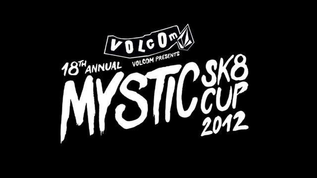 MSC 2012 - DAY 1