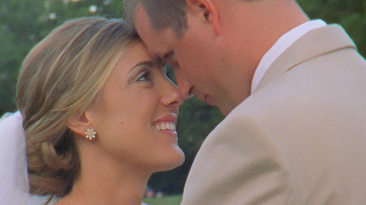 Ashley Stewart Sneak Super 8 Wedding Video White Oaks Ranch On Vimeo