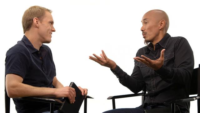 Don't Be Decieved, Disciples Make Disciples | Francis Chan + David Platt