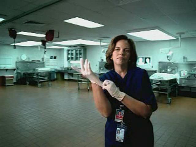 Dr. G- Medical Examiner on Vimeo: vimeo.com/45733647