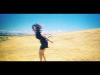 (dance!) (00:58)