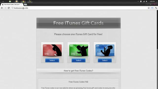 Tunes - Download iTunes Now - Apple