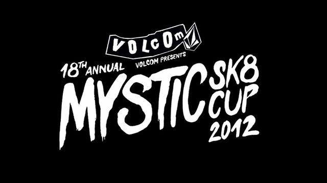 MSC 2012 - DAY 2