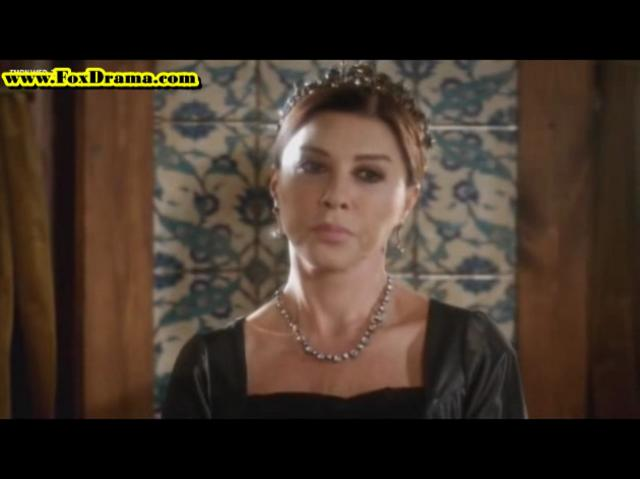 harim soltan 2 episode 35 by foxdrama.com