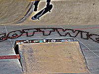 Matt Gottwig stoner plaza clip