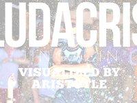 Ludacris - Jingaling (trailer)